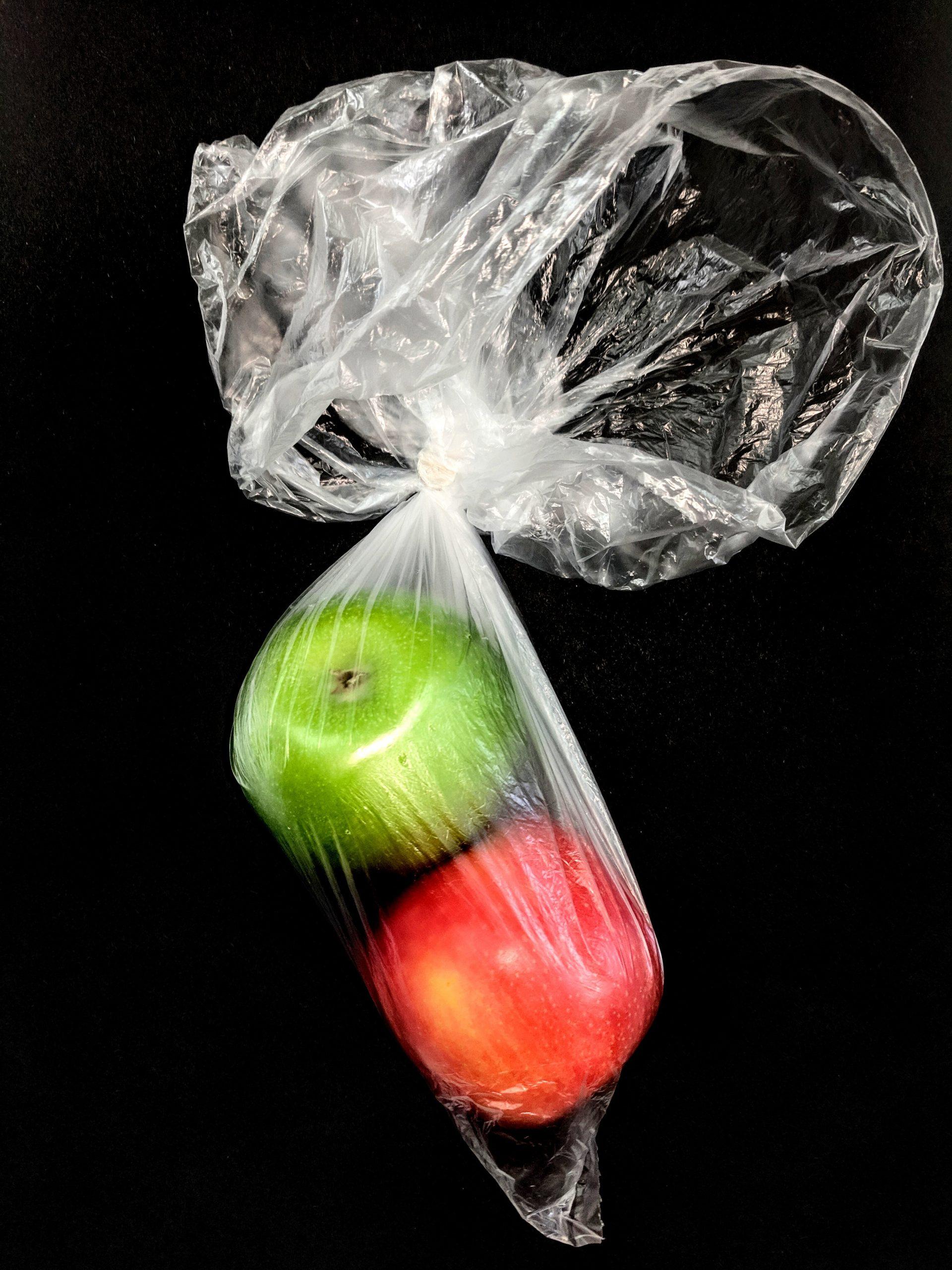 Plaster innehåller mjukgörande ftalater. Foto: Sophia Marston. Licens: Unsplash.com