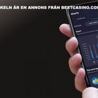 Bettor Time. Pressfoto: Kindred