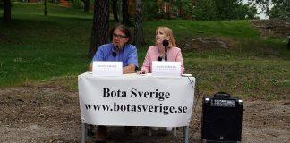 Nu har artikeln nedan en video från eventet. https://newsvoice.se/2021/06/svenska-lakare-covid-19/