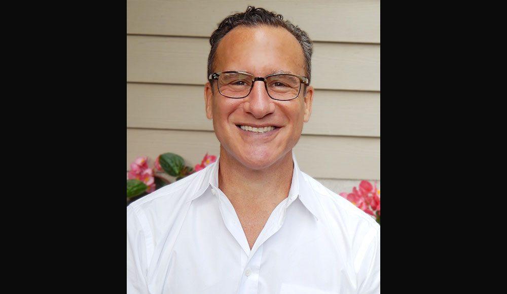Dr Lawrence B. Palevsky, MD