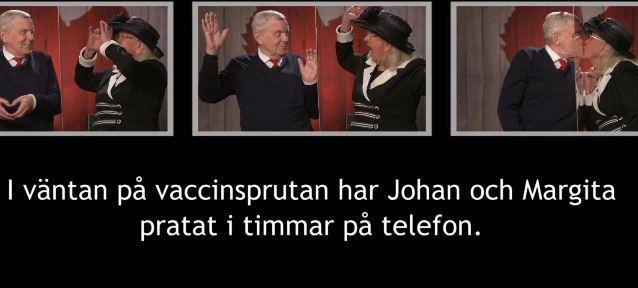 johan.JPG