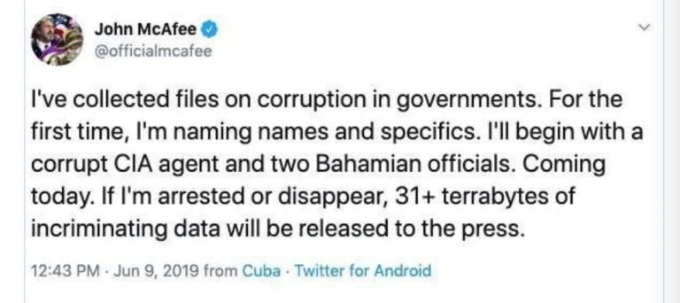 mcafee-warning.png