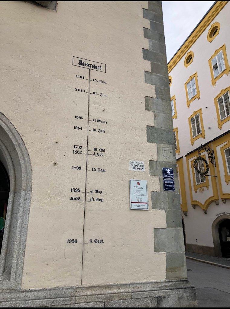 Passau-Germany-oversvamningar.jpg