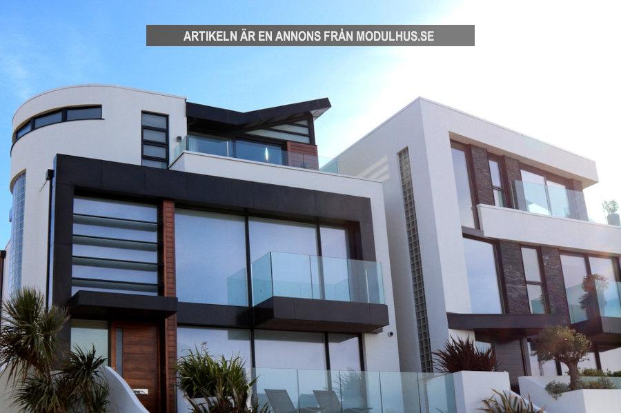Köpa hus online.