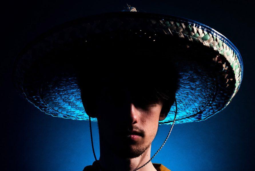 Sombrero. GFoto: Joshua Freake. Licens: Unsplash.com