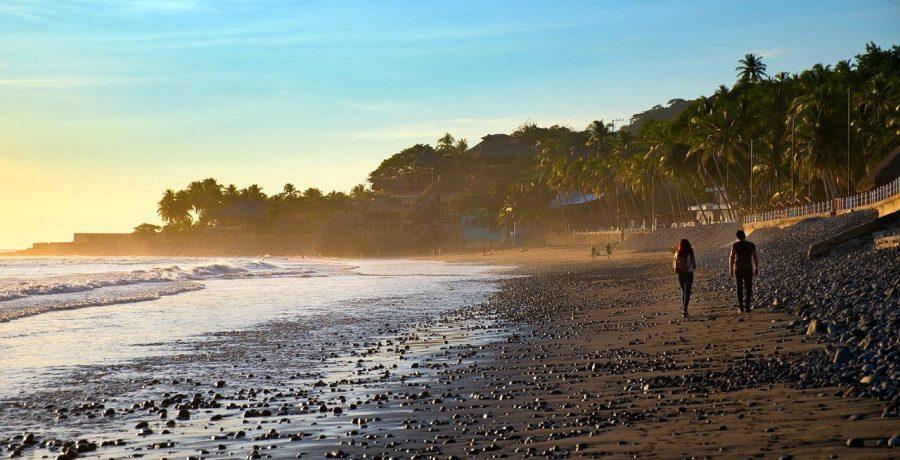 El Salvador. Foto: Lukáš Jančička Licens: Shutterstock.com