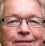 Rolf-Gunnar-Karlsson