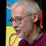 Jean-Pierre Lentin