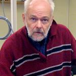 Ingemar Ljungqvist