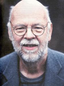 Gunnar Lindgren, civ ing | Foto:Johan Wingborg,GU-journalen