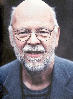 Gunnar Lindgren civ ing | Foto: Johan Wingborg,   GU-journalen