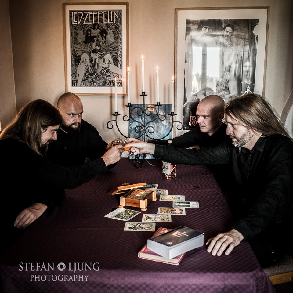 Romklubben-Foto-Stefan-Ljung