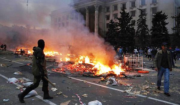 Odessa-Massacre-2014-Russia Insider