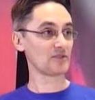 Oleg Mezjuev