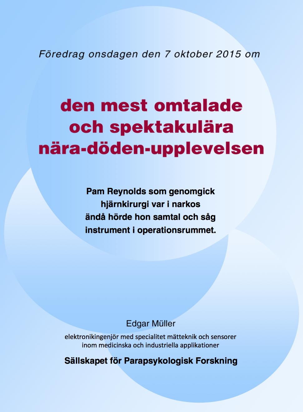 NDU-NDE-foredrag-okt2015-SPF
